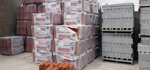 Materiales para tejados simple membrana de aluminio para - Materiales para tejados ...